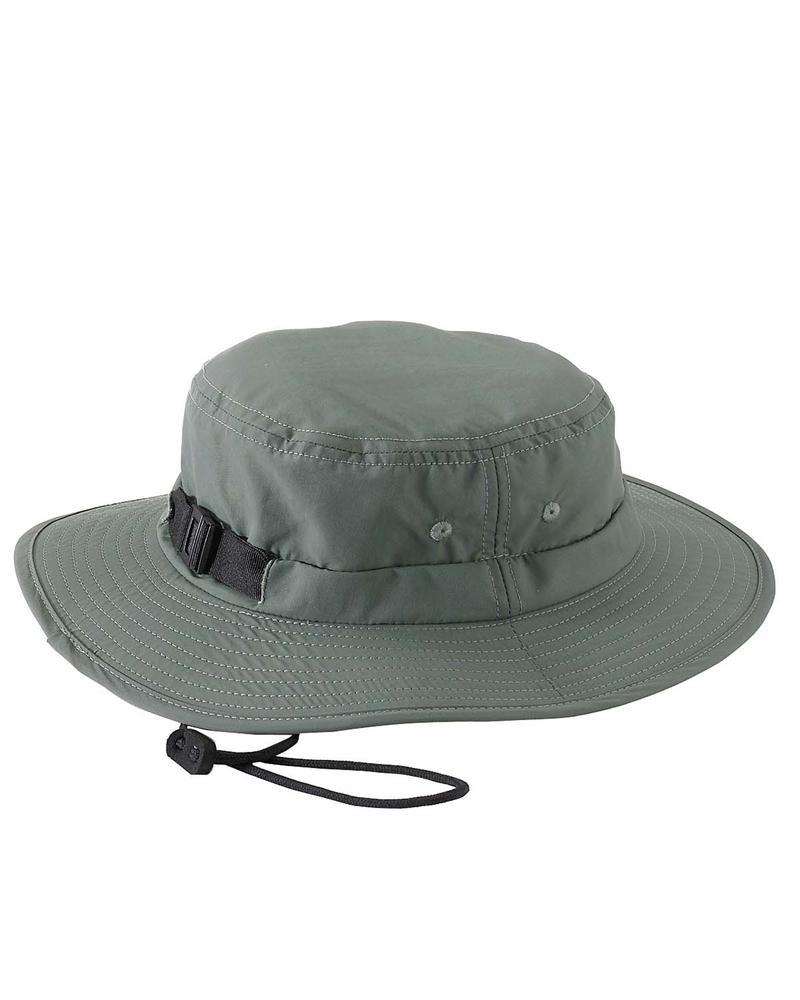 Big Accessories BX016 - Guide Hat
