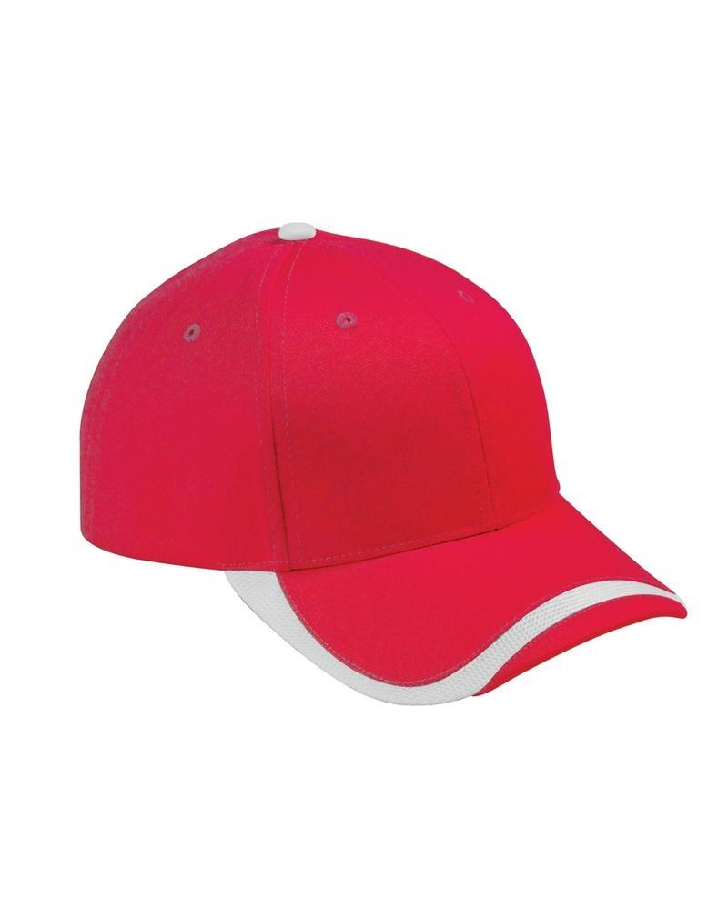 Big Accessories SWTB - Sport Wave Baseball Cap