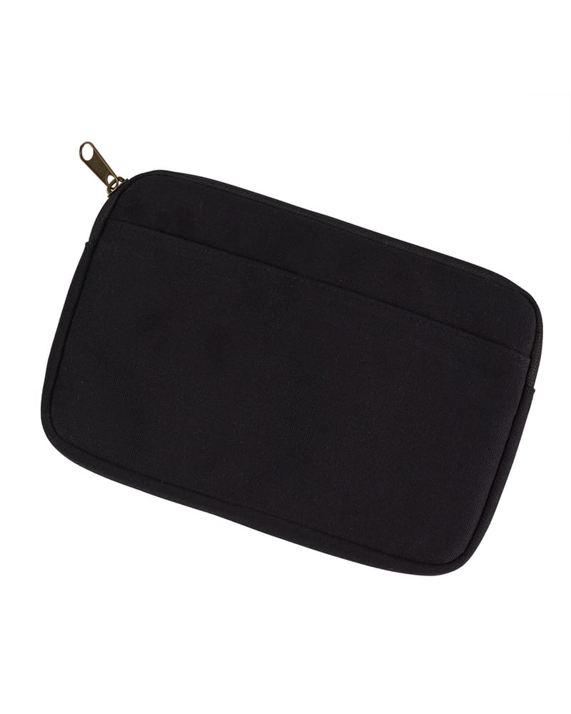 BAGedge BE058 - 10 oz. Canvas Reader Sleeve