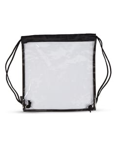 Gemline 4885 - Clear Event Cinchpack
