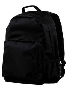 BAGedge BE030 - Commuter Backpack