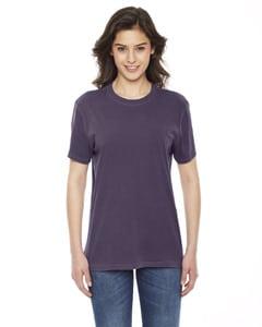Authentic Pigment AP200W - Ladies XtraFine T-Shirt