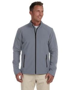 Devon & Jones D945 - Mens Bonded Tech-Shell® Duplex Jacket