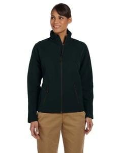 Devon & Jones D945W - Ladies Bonded Tech-Shell® Duplex Jacket