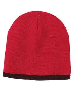 Big Accessories TNT - Knit Cap