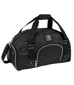 Ogio 108087 - Big Dome Duffel
