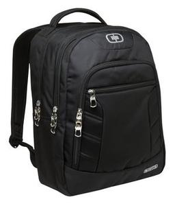 "Ogio 411063 - Colton 16"" Laptop Backpack"