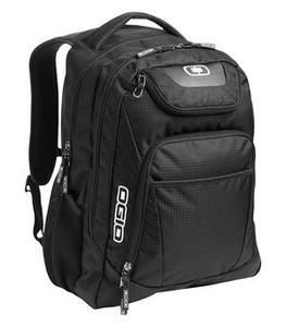 """Ogio 411069 - Excelsior 17"""" Laptop Backpack"""