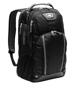 """Ogio 411087 - Bolt 17"""" Laptop Backpack"""