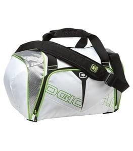 Ogio 412031 - Endurance 1.0 Duffel