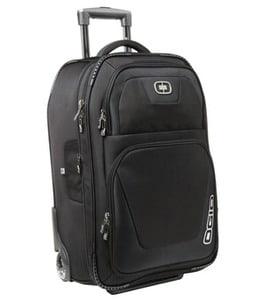 "Ogio 413007 - Kickstart 22"" Travel Bag"
