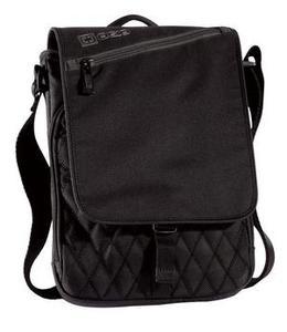 Ogio 417014 - Module Tablet Case