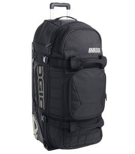 Ogio 421001 - 9800 Wheeled Rig Bag