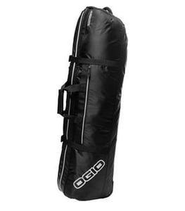 Ogio 427001 - Straight Jacket II