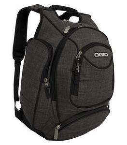 Ogio 711105 - Metro Backpack