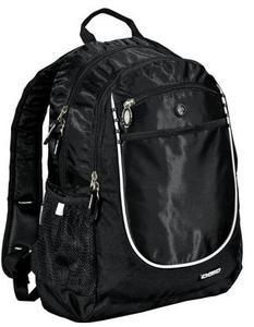 Ogio 711140 - Carbon Backpack