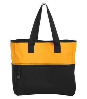 ATC B1018 - Two Tone Essential Tote