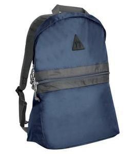 ATC B1028 - Nailhead Backpack