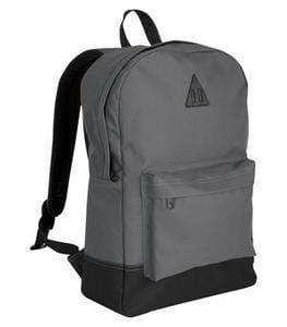 ATC B1029 - Retro Backpack