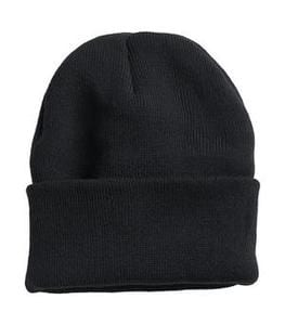 ATC C1008 - Insulated Knit Toque
