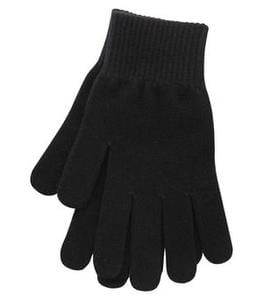 ATC C1009 - Touchscreen Friendly Gloves