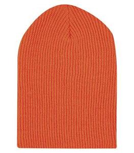 ATC C112 - Longer Length Beanie