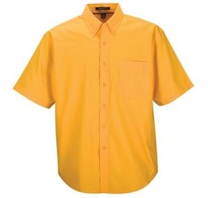 Coal Harbour D510 - Easy Care Short Sleeve Shirt
