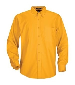 Coal Harbour D610 - Easy Care Long Sleeve Shirt