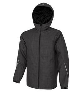 DryFrame DF7633 - Thermo Tech Jacket