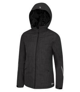 DryFrame DF7633L - Thermo Tech Ladies Jacket