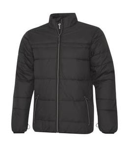 DryFrame DF7635 - Dry Tech Liner Jacket