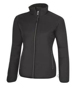 DryFrame DF7635L - Dry Tech Ladies Liner Jacket
