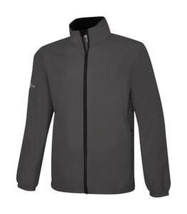DryFrame DF7636 - Micro Tech Fleece Lined Jacket