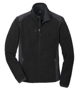 Eddie Bauer EB232 - Sherpa Full-Zip Fleece Jacket