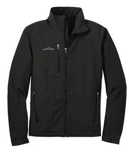 Eddie Bauer EB530 - Soft Shell Jacket