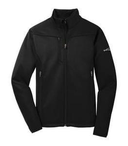 Eddie Bauer EB538 - Weather Resist Soft Shell Jacket