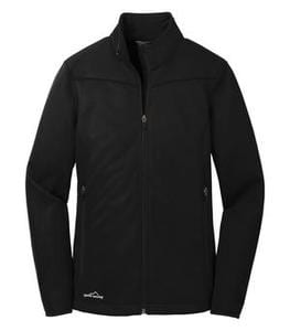 Eddie Bauer EB539 - Weather Resist Soft Shell Ladies Jacket