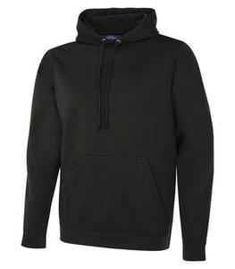 ATC F2005 - Game Day Fleece Sweatshirt