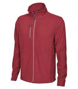 Coal Harbour J7502 - Everyday Fleece Jacket