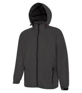 Coal Harbour J7637 - All Season Mesh Lined Jacket