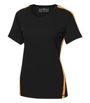 ATC L3519 - Pro Team Home & Away Ladies' Jersey