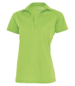 Coal Harbour L4007 - Everyday Ladies Sport Shirt