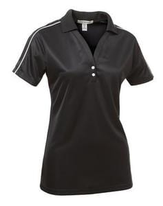 Coal Harbour L470 - Prism Ladies Sport Shirt