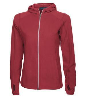 Coal Harbour L7502 - Everyday Fleece Ladies' Jacket