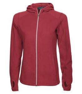 Coal Harbour L7502 - Everyday Fleece Ladies Jacket