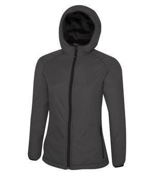 Coal Harbour L7641 - Kasey Ladies' Jacket