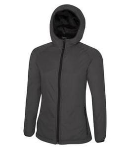 Coal Harbour L7641 - Kasey Ladies Jacket