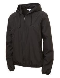 ATC L780 - Pro Team Ladies Jacket