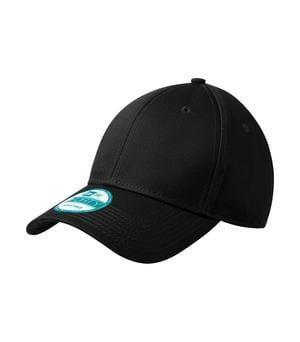 New Era NE200 - Adjustable Structured Cap