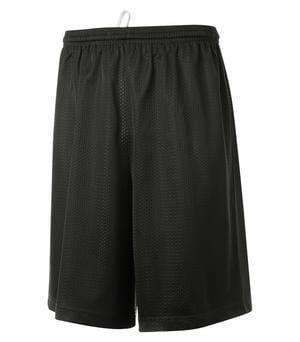 ATC S3525 - Pro Mesh Shorts